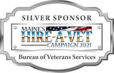 This is the sponsor medallion for BVS