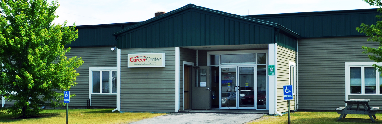 Presque Isle CareerCenter