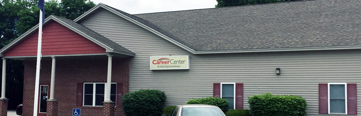 Springvale CareerCenter